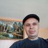 Игорь, 55, г.Омск