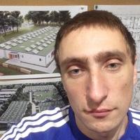 Ігор, 27 років, Близнюки, Бориспіль