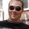 Sergey, 44, Pervomaiskyi