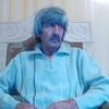 Роман, 64, г.Сызрань