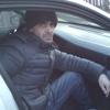 Юрий, 40, г.Козьмодемьянск