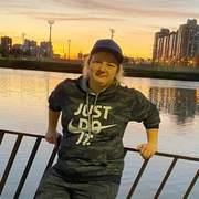 Таня мочалова 26 Санкт-Петербург