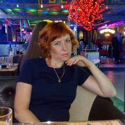 Надя, 39, г.Шелехов