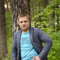 Антон, 32 года, Водолей, Кривой Рог