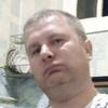 Aleksei, 38, г.Лениногорск