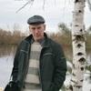 одинокий, 53, г.Бобруйск