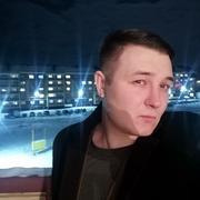 Илья 36 Кострома