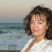 Анна, 55 лет, Стрелец, Москва