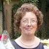 Нина, 61, г.Владикавказ