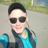 Иван, 25, г.Szczecin Pomorzany