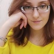 Подружиться с пользователем Елена 32 года (Телец)