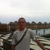 Михаил, 46, г.Красный Луч