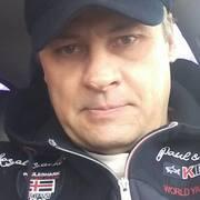 Денис, 43, г.Самара