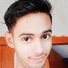 Gulshan, 24, г.Патна
