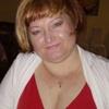 Ольга Карпенко, 43, г.Ейск
