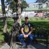 Юрий, 34, г.Пружаны