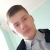 Радмир, 17, г.Учалы