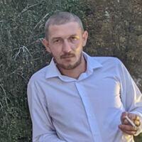 Игорь, 30 лет, Водолей, Киев