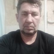 Михаил 49 Ижевск