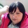 Ольга Мирошниченко, 29, г.Сальск