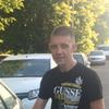 Сергей, 33, г.Салават
