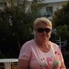 Валентина, 62, г.Солигорск