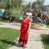Любовь, 79, г.Рязань