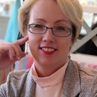 Ирина, 45 лет, Дева, Санкт-Петербург