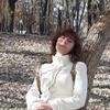 Мария, 36, г.Адлер