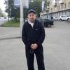 Александр Фадеев, 43, г.Красноярск