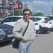 АЛЕКСАНДР, 52, г.Южноуральск