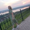 Людмила, 39, г.Ханты-Мансийск