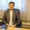 Андрей, 36, г.Кемерово