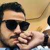 AymanAwwaad, 30, Kuwait City