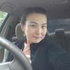 Гузель, 29, г.Алматы́