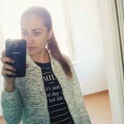 алина 30 Москва