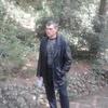 Виталий, 38, г.Феодосия