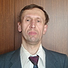 Aleksey, 48, Luga
