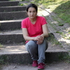 Дарья, 33, г.Кировск
