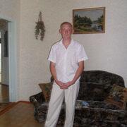 Александр 36 лет (Близнецы) Нижний Новгород