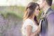 6 советов для тех, кто предпочитает знакомства онлайн