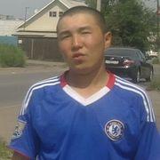 тимур, 28, г.Кяхта