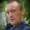 Andrey, 35, Raduzhny