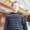 Станислав, 35, г.Мокроусово