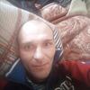 Николай, 30, г.Юрга
