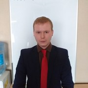 Игорь, 23, г.Одинцово