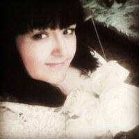 Танечка, 34 года, Овен, Кемерово