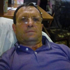 ваня, 53, г.Баглан