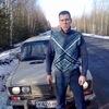 Андрей, 36, г.Кириши
