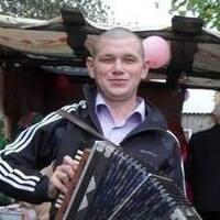 Валерий, 20 лет, Телец, Бирск
